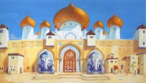 Web_Aladdin_Palace