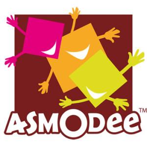 logo-ASMODEE1