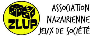 Z.L.U.P.