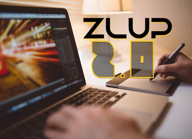 ZLUP20