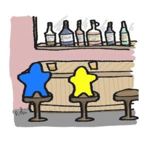 meeple-bar